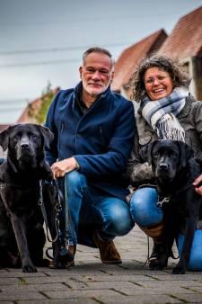 Hockeycoach ziet heftige impact corona en roept sportclubs op te staken: 'Mijn vrouw kan na maanden nog steeds niets'
