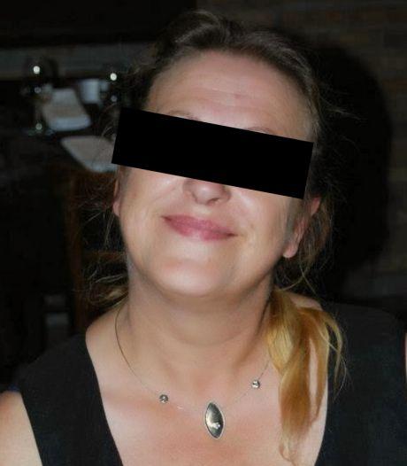 """Ses proches dressent un sombre portrait de Carine Gilsoul: """"Elle n'a pas un bon fond"""""""