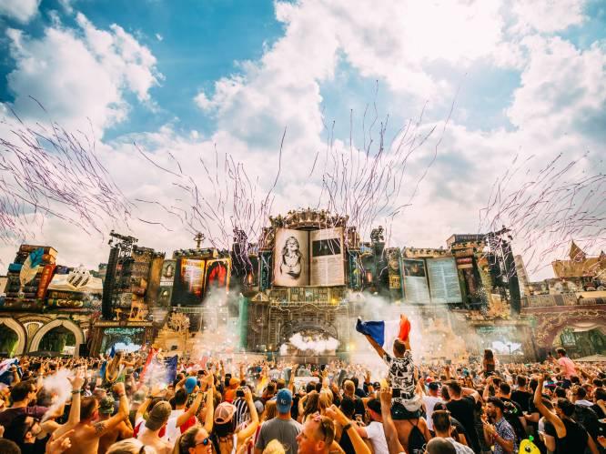 324 events krijgen 84 miljoen euro coronasteun