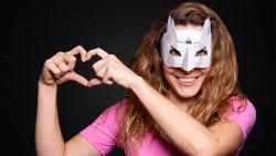 Vind je droommatch op Q-Masquerade!