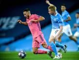 Twaalf topclubs lanceren Super League en leggen bom onder Europees clubvoetbal