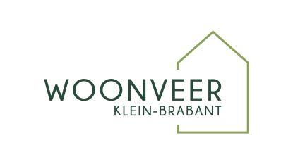 3 sociale huisvestingsmaatschappijen worden samen 'Woonveer Klein-Brabant'