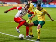 Eljero Elia: 'Sport is zakelijk geworden, je voetbalt en gaat naar huis'