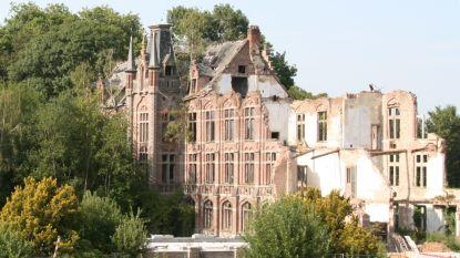 Gemeente stuurt ambitieuze plannen Markizaathoeve bij: van permanent museum en toeristisch VVV-kantoor naar opslagruimte