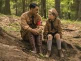 Geen enkel facet van het nazitijdperk wordt onder het tapijt geveegd in Jojo Rabbit