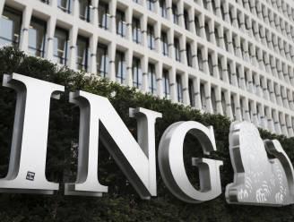 Directie ING België bevestigt: er verdwijnen 3.500 banen