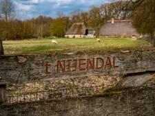 IJssellandschap werkt met aanwinst 't Nijendal aan lang groen lint in grootste natuurruil van Overijssel