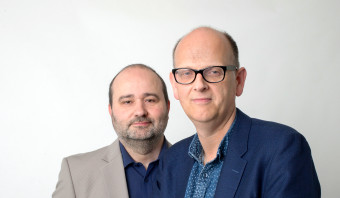 Podcast: Een religieuze tour de France