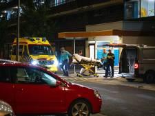 Man gewond bij steekpartij in relationele sfeer in Zwolle