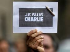 Attentat à Charlie Hebdo: le parquet de Paris requiert les assises pour 14 personnes