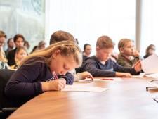 Wierden krijgt definitief geen gemeenteraad voor jongeren: 'Te weinig interesse'