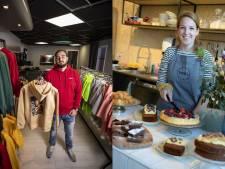 Corona weet ondernemerszin niet te stoppen: meer bedrijven erbij in Twente en Achterhoek
