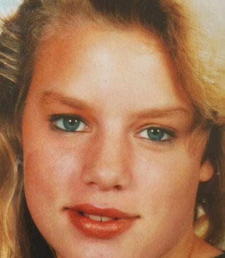 13 oktober 2016: Advocaten Jos de G. kraken dna-bewijs in zaak Nicole van den Hurk uit Eindhoven