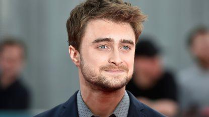 Daniel Radcliffe wordt 30: dertig weetjes over de acteur die je zullen verbazen