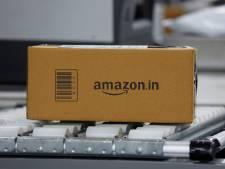 Amazon embauche... 100.000 saisonniers pour répondre à l'explosion de la demande