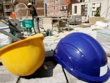 Tous les secteurs envisagent une reprise des embauches, sauf dans l'horeca