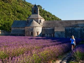 Hoe gaat de vakantiezomer er dit jaar uitzien in Frankrijk? Alles wat je moet weten voor je vertrekt