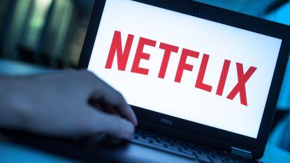 Bijna 16 miljoen nieuwe abonnees: Netflix groeide nooit zo hard als tijdens coronacrisis