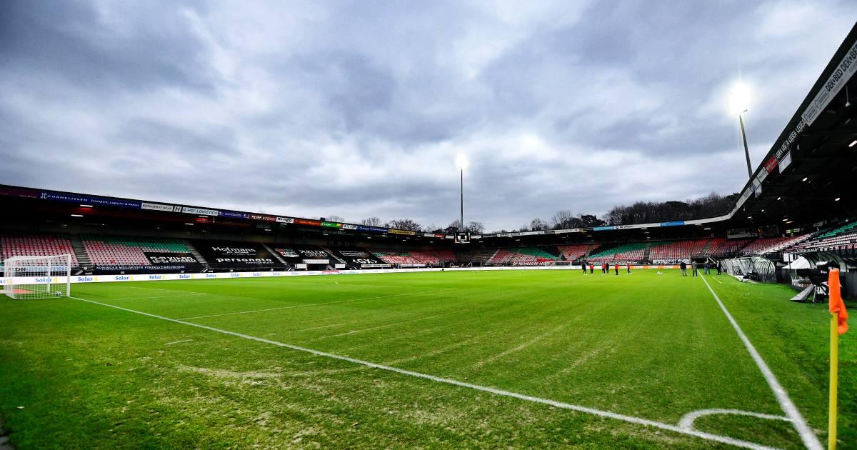 Onweer op komst in Keuken Kampioen Divisie: voor grote clubs dreigt ineenstorting - AD.nl