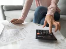 Hypotheek wordt duurder door oplopende rente: dit is het effect