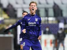 Michel Vlap is op weg naar FC Twente: club hoopt op snel akkoord
