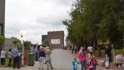 School stuurt brief in twee talen naar niet-Nederlandstalige ouders, commotie blijft niet uit