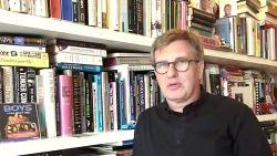 """Jan Verheyen reageert op vordering Bart De Pauw: """"Hij krijgt eindelijk de kans om zijn versie te geven"""""""
