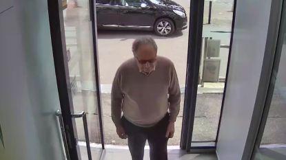 Bejaarde man in Wezembeek voor 1.500 euro opgelicht na 'aanrijding'