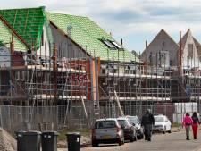 Nuenen-Zuid weigert verder te praten over nieuwe weg voor Nuenen-West