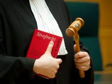 Tilburgse verdachte (52) overleden: 'Mogelijk is die tumor van invloed geweest op wat hij heeft gedaan'