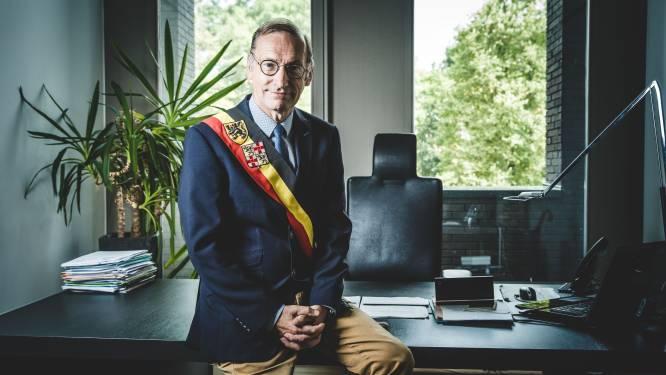 """Na Eeklo en Zelzate nu ook fusiekoorts in Assenede: """"Wij zijn een gegeerde bruid in heel het Meetjesland"""""""