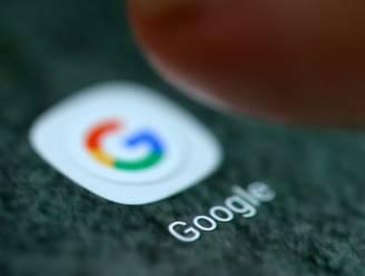 Google krijgt boete voor misleidende rangschikking hotels