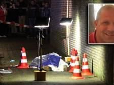 Hoop is weggeslagen bij familie vermoorde Rob Zweekhorst