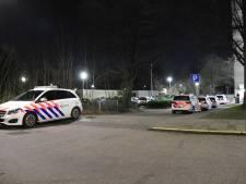 Twee mannen in Polen vast voor dood 63-jarige Peter Hovens uit Oss, één verdachte kende slachtoffer