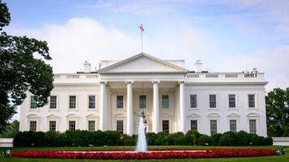 Witte Huis rekruteert klimaatsceptici om consensus over klimaatverandering te weerleggen