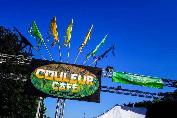 L'équipe de Couleur Café travaille sur une alternative à plus petite échelle avec un nouveau concept.