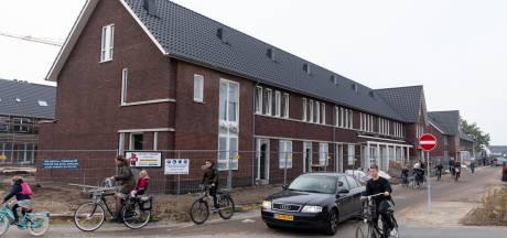 Affaire afvalverwerker Vink: college Barneveld overleeft motie