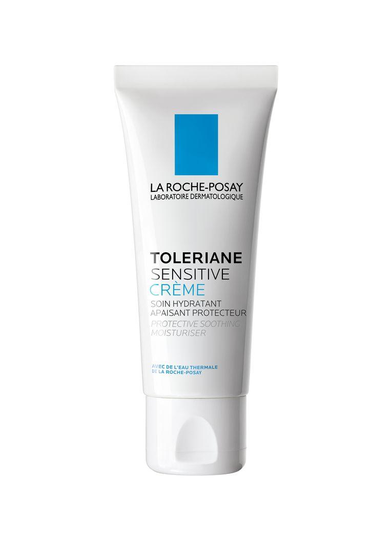 La Roche-Posay, Toleriane Sensitive, 18,90 euro Beeld RV