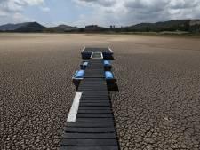 Kwart Nederlanders denkt dat mens niets tegen klimaatopwarming kan doen