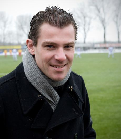Moeliker jaagt met Vitesse Onder 17 in topper tegen Ajax op wintertitel