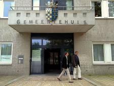 Coalitie Heumen kiest voor PvdA