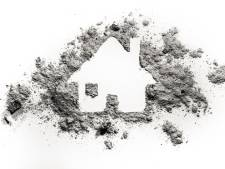 Qui doit contracter l'assurance incendie: le locataire ou le bailleur?