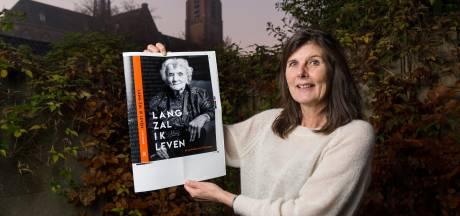 Boek vol verhalen van 99-jarigen: 'Wat een wijsheid, wat een wilskracht'