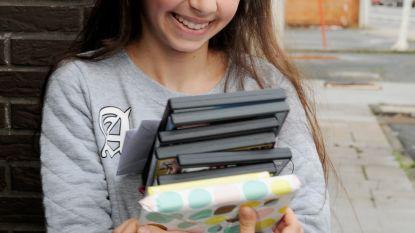 Meer dan helft vlucht uit terugkeerwoning, net als gezin van Kristina (11)