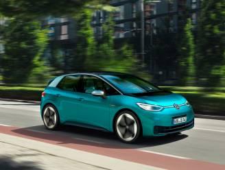 Reeds klaar voor 2026: deze populaire bedrijfswagens hebben al een elektrische variant