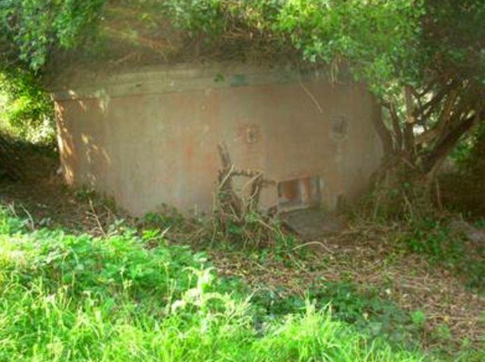 bunkergordel.be