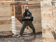 Ombudsman tikt Doetinchem op vingers: laat burenruzie bij paintballbedrijf niet escaleren