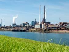 Tientallen omwonenden gaan Tata Steel aanklagen