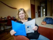 Marijke (60) uit Enschede stopte met roken dankzij MST-poli: 'Ik voel me veel beter'