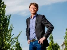 Kim Putters opnieuw invloedrijkste Nederlander: 74 vrouwen op lijst